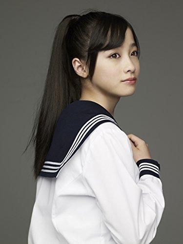 ファースト写真集  Little Star -KANNA15-
