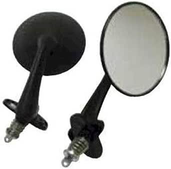 Polaris SPI 12-165-02  Universal Sport Mirrors