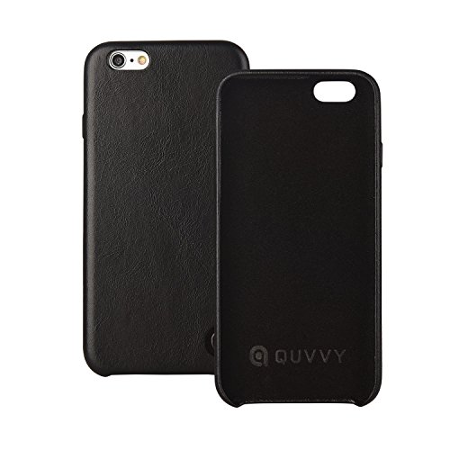 quvvy-the-bristol-premium-leather-iphone-6-6s-case-genuine-top-grain-leather-snap-on-design-with-edg