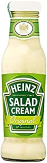 product image for Heinz Salad Cream - 285g