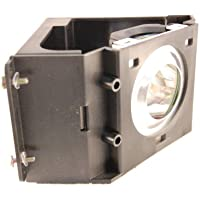 Samsung BP96-01415A OEM PROJECTION TV LAMP EQUIVALENT WITH HOUSING