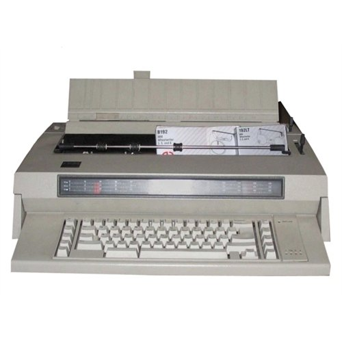 IBM 3 Electric Wheelwriter Typewriter - WW3 for sale  Delivered anywhere in USA