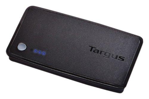Targus APB25US Smartphone Backup Battery