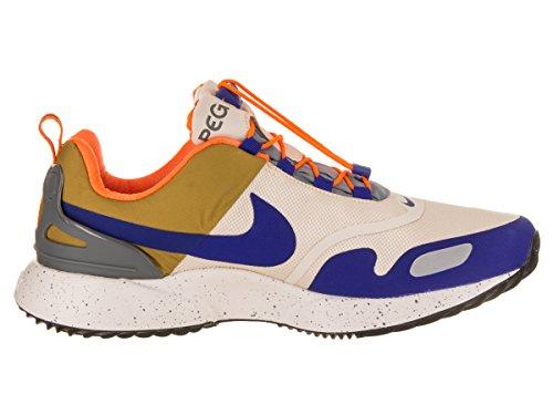 Bronzine concord Uomo Light Ao3296 Cream Nike 200 qwYxO8ExX