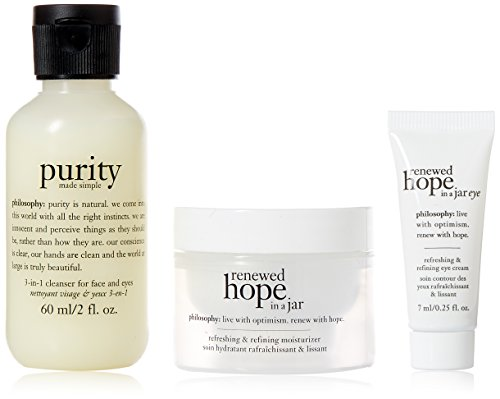 Hope Skin Care Products - 2