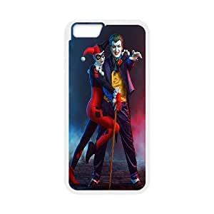 Generic Case Harley Quinn For iPhone 6 Plus 5.5 Inch Q2A2548465