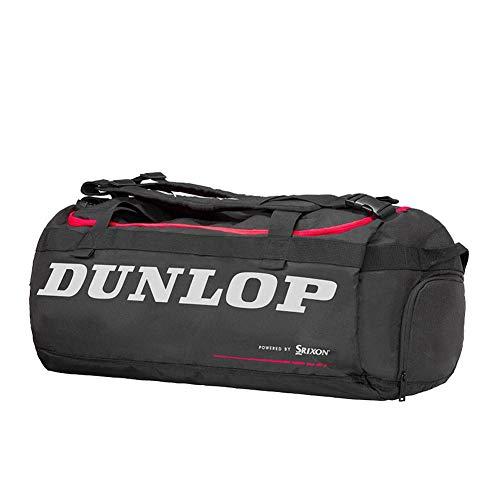 Dunlop Aerogel Rush Hl Squash Racquet ()