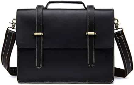 63fddc80e1bc Shopping Last 90 days - $50 to $100 - Briefcases - Luggage & Travel ...