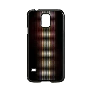 Cinema Custom Hard Plastic back Phones Case for Samsung Galaxy S5 I9600 - Galaxy S5 I9600 Case Cover