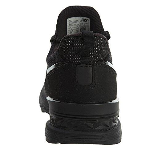 New Damen Sneaker Balance Damen Balance Balance Sneaker Schwarz New Damen Damen Balance Sneaker Schwarz Schwarz New New 1Tqfpx