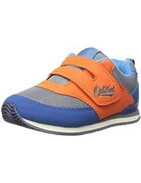 Kids' Pagoda Boy's Jogger Sneaker