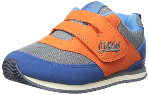 Kids Boy Shoes Amazon