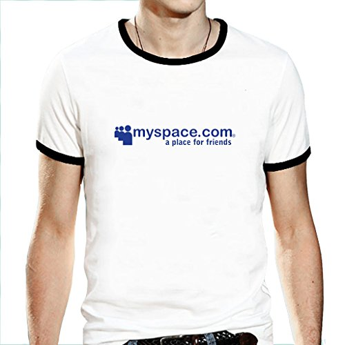 sweet-fashion-mens-medium-myspace-logo-tshirts