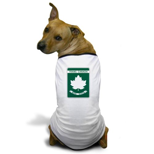 cafepress-trans-canada-highway-nova-scotia-dog-t-shirt-dog-t-shirt-pet-clothing-funny-dog-costume