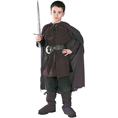 Child's Aragorn Costume Size Medium (8-10)]()
