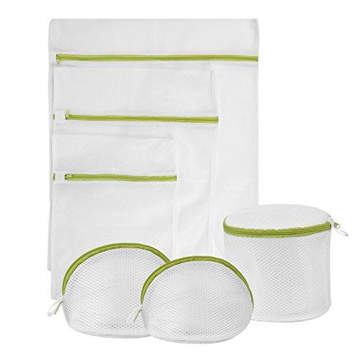 6-Pack-Washing-Bags