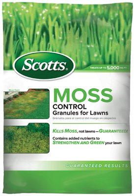 3-bags-scotts-31015-5000-sqft-coverage-moss-control-granules
