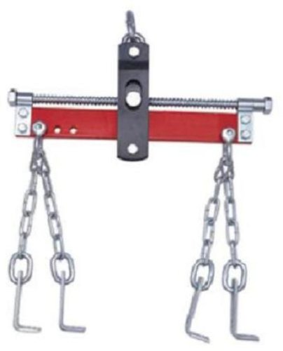 Advanced Tool Design Model ATD-7489 3/4 Ton Adjustable Engine Sling
