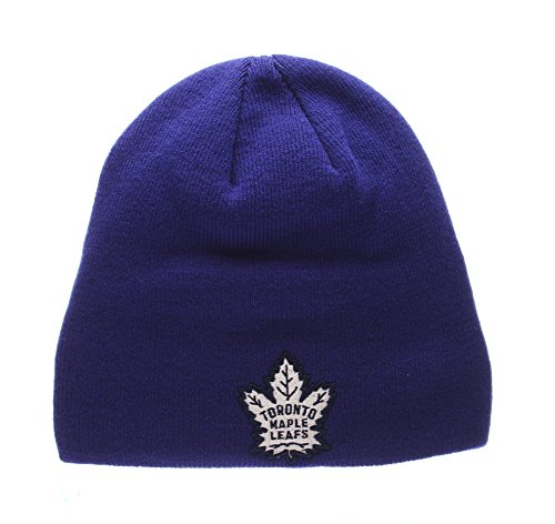 Toronto Maple Leafs Royal