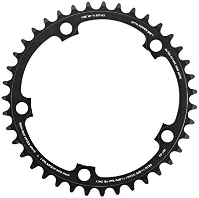 SRAM Road Red 22 39T 11S 130 Bcd Cring