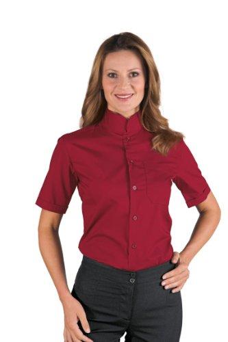 Para 23430 Vermiglio Mujer Camisas Robinson w8qZpYOn
