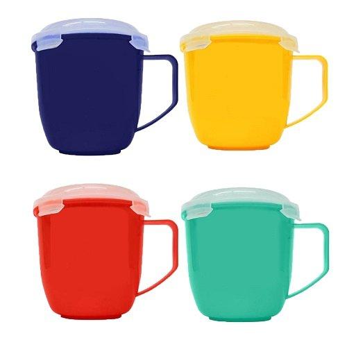 vented soup mug - 9