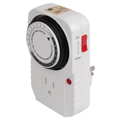 24-hours-grounded-timer-for-home-grow-tent-fan-blower-aquarium-light