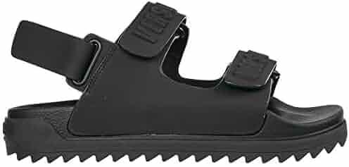b24324abc390e Shopping 7 - $200 & Above - Sandals - Shoes - Men - Clothing, Shoes ...