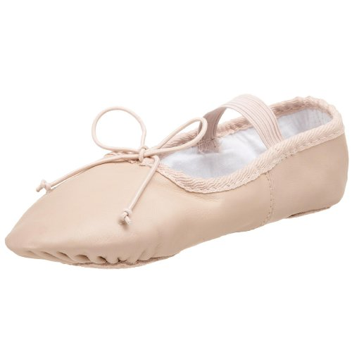Dance Class B411 Leather Ballet product image