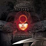 Master & M by Lizard (2013-05-04)