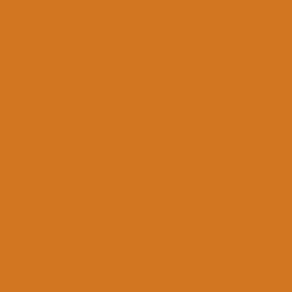 PrintYourHome Fliesenaufkleber für Küche und Bad     einfarbig weiß matt   Fliesenfolie für 20x20cm Fliesen   152 Stück   Klebefliesen günstig in 1A Qualität B071SFZ94R Fliesenaufkleber 72c082
