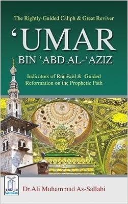 Buku Umar Bin Khattab Pdf