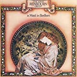 The John Renbourn Group a Maid in Bedlam