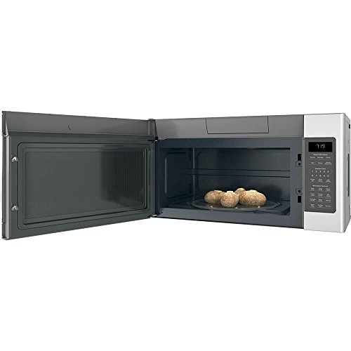 Buy microwaves over the range