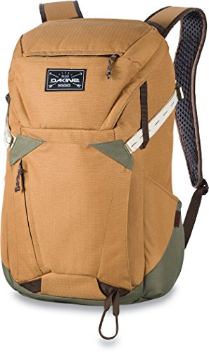 Dakine 10001210 YONDR One Size DAKINE Backpack