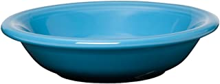 product image for Fiesta 6-1/4-Ounce Fruit Bowl, Peacock