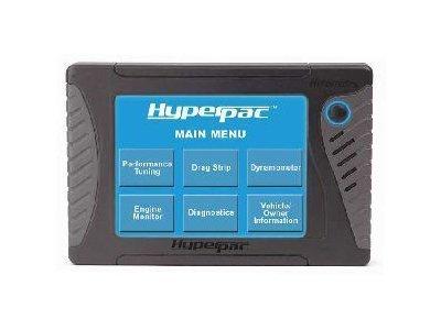 Hypertech 83006 HyperPAC 1999-2002 Chevrolet Camaro SS and Pontiac Firebird Trans Am, 1999-2001 Corvette, 2001-2004 Corvette Z06