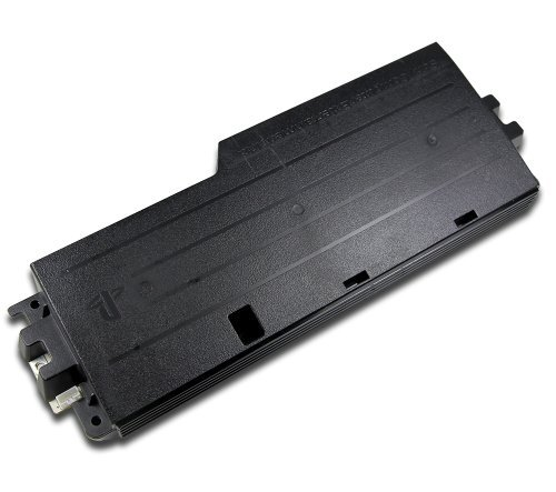 Original Power Supply Unit PSU APS-306 for Sony Playstation 3 PS3 Slim 3000 Console 160GB 320GB CECH-3001a CECH-3001b Complete Replacement Repair Parts by Valley Of The Sun