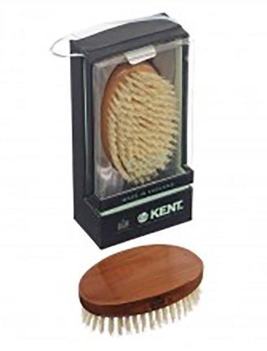 kent brushes for men - 5
