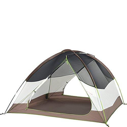 Kelty-Acadia-4-Tent
