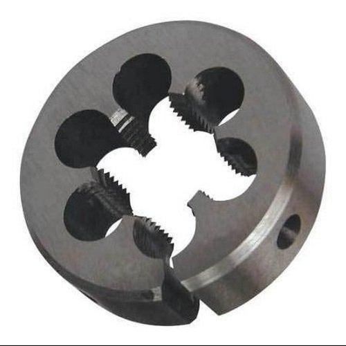 Alfa Tools RDSPM75342 6 x 1.50 HSS Round Adjustable Die