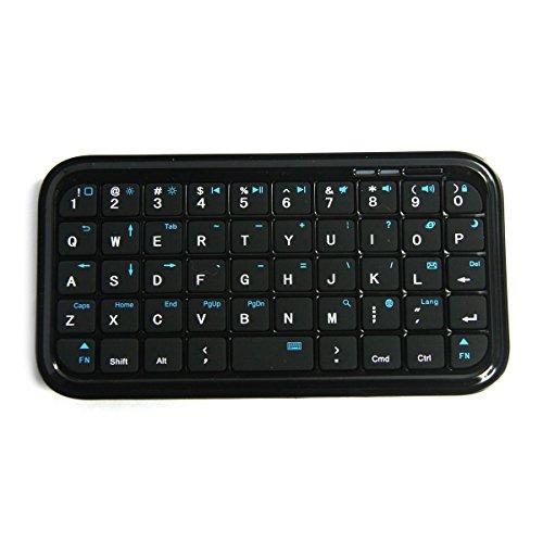 Portable Wireless Keyboard Handheld smartphone