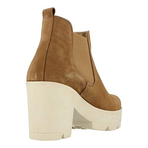 Donne Marrone modelo Liverpool YELLOW per Marca Stivali Le per Stivali Color Le Marrone Donne UUPaFXq