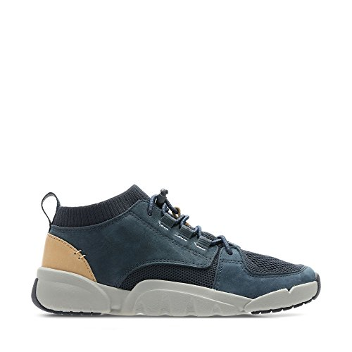 Clarks De Chaussures Chaussures Clarks Ville Clarks Ville Chaussures De De 6wR7t6raxq