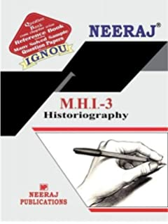Buy begf101/feg1-foundation course in english-1 (neeraj.