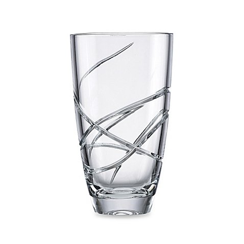 Lenox® Adorn 10-inch Vase