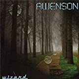 Wizard by AWENSON (2010-06-22)