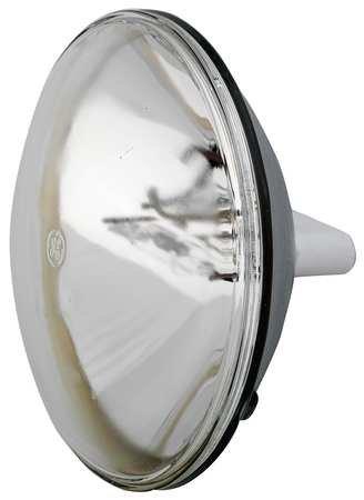 EIKO 1000W, PAR64 Incandescent Light ()