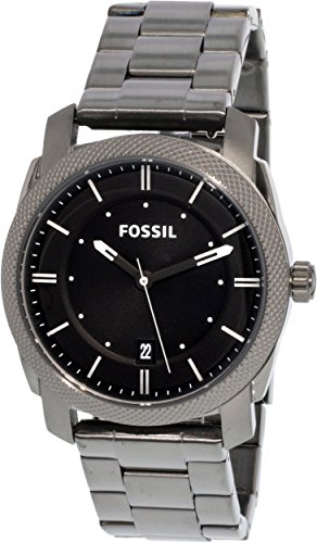 Fossil Watches | Men's & Ladies Fossil Sale - watchshop.com