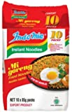 60 Pack Indomie Noodles Mi Goreng Fried Noodles Bulk Carton Buy
